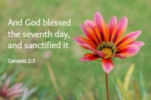 sunday-sabbath-day-cw